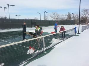 tennispic