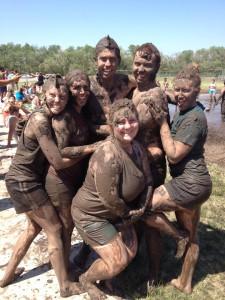 mud slam4