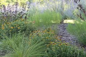 http://www.onlyinyourstate.com/kansas/kansas-gardens/